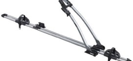 Thule FreeRide 532 Dachträger