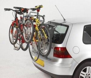 rechtliches rund um fahrradtr ger kennzeichen h chstgeschwindigkeit etc. Black Bedroom Furniture Sets. Home Design Ideas