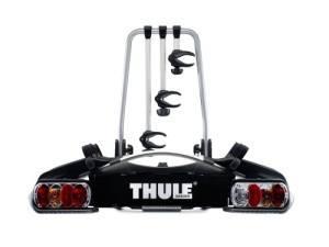 thula-euroway