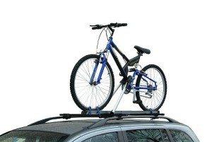 Fahrradträger Menabo
