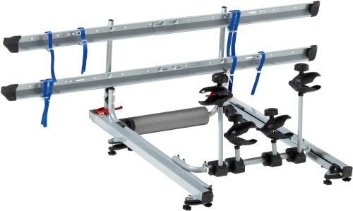 unitec 75318 dachlift evolution fahrradtr ger testsieger. Black Bedroom Furniture Sets. Home Design Ideas
