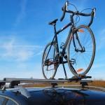 Statistiken/ Zahlen / Daten / Fakten rund um Fahrradträger
