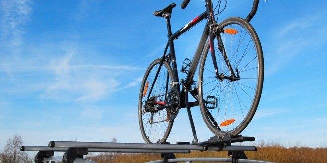 Daten und Fakten zu Fahrradträgern