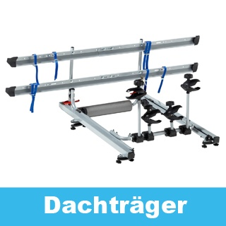 Dachtraeger_logo