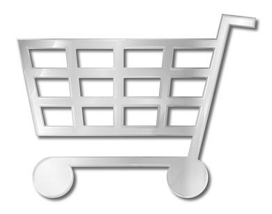 Der Einkauf im Einzelhandel nimmt immer stärker ab