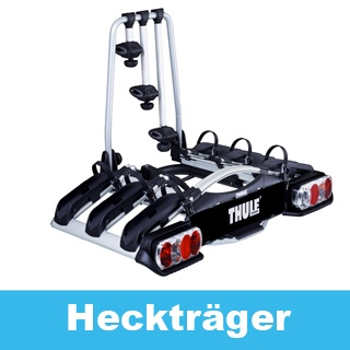 Hecktraeger_logo