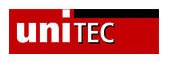 Unitec ist eine Marke der Inter-Union