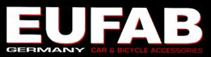 Eufab - Der deutsche Hersteller von Auto- und Fahrradaccessories