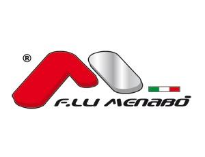 Der italienische Fahrradträger Hersteller Menabo