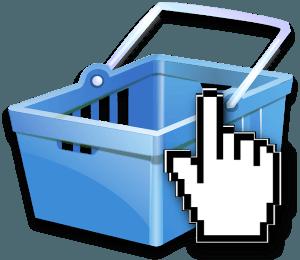 Vorteile eines Online Einkaufs