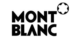 Mont Blanc Hersteller