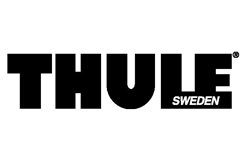 Thule - Hersteller für Fahrradträger