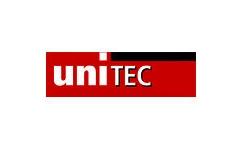Inter Union Hersteller für Automobilzubehör
