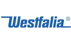 Westfalia Hersteller für Fahrradträger