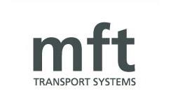 MFT Hersteller für Fahrradträgersysteme
