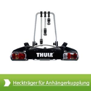 ExpertenTesten_Hecktraeger-fuer-Anhaengerkupplung-gruen