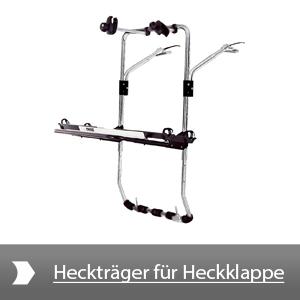 ExpertenTesten_Hecktraeger-fuer-Heckklappe-grau