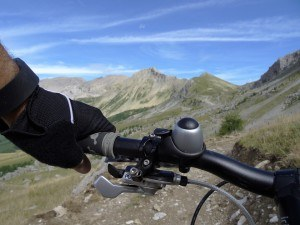 biker-32