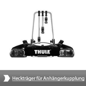 ExpertenTesten_Hecktraeger-fuer-Anhaengerkupplung-grau