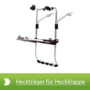 ExpertenTesten_Hecktraeger-fuer-Heckklappe-gruen