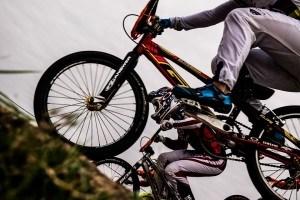 biker-5