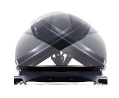 02-3-BB-EP-Exklusive-Dachbox-450-Liter-Beidseitig-oeffnend