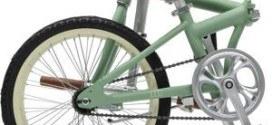 Critical-Cycles-Uni-Judd-Single-Speed-with-Coaster-Brake-Folding-Bike-Matte-Sage-Green
