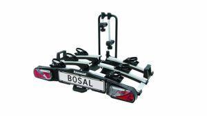 Bosal 070-533 Fahrradträger Test