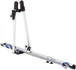 Fischer 18093 Dach-Fahrradträger Test